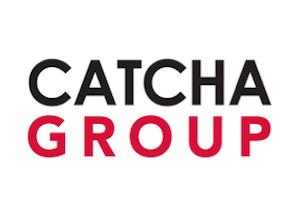 Catcha Group