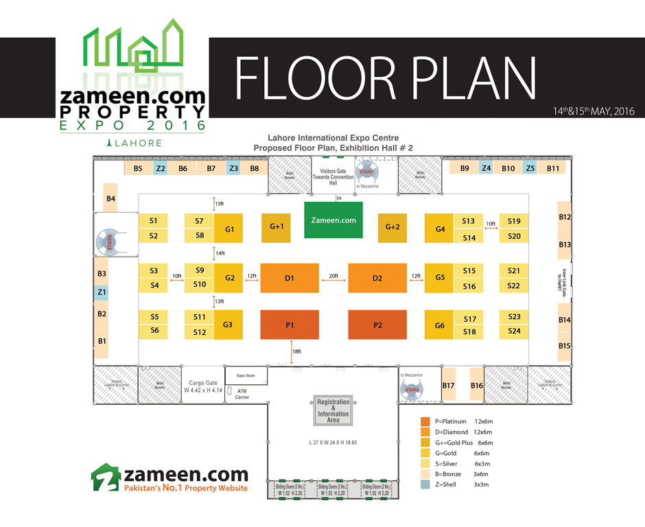 lahore_floorplan