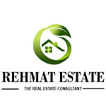 Rehmat Estate
