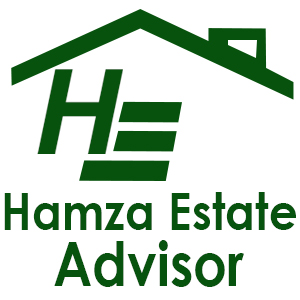 Humza Estate Advisor