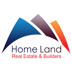 Home Land Real Estate