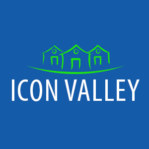 Icon Valley