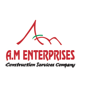 AM Enterprises
