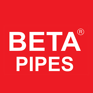 Beta Pipes