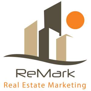 Remark Real Estate Marketing