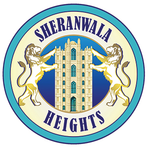 Sheranwala Heights