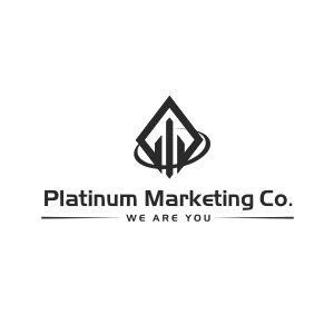 Platinum Market Co