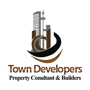 D3 Town Developers