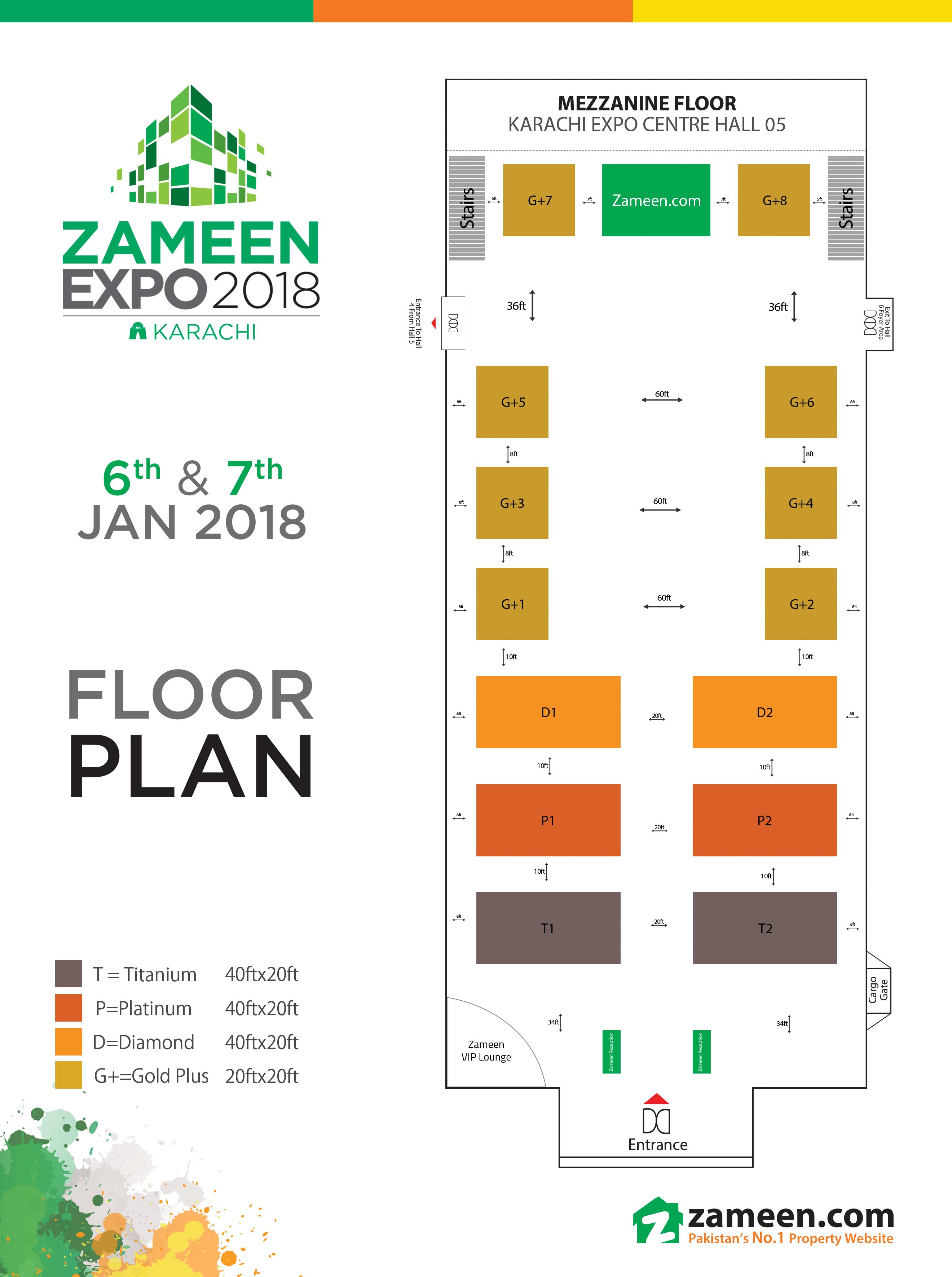 floorplan-karachi-2018-img2