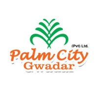Palm City Gawadar