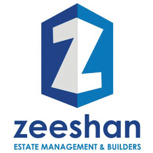 Zeeshan Estate