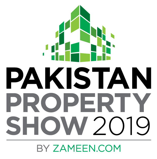 Pakistan Property Show