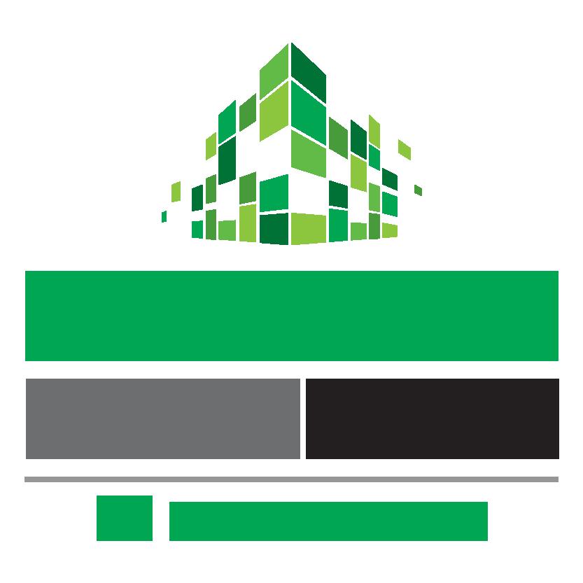 Islamabad Expo 2020