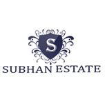 Subhan Estate