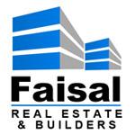 Faisal Real Estate