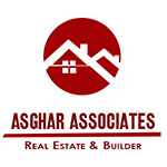 Asghar Associates