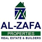 Al Zafa Properties