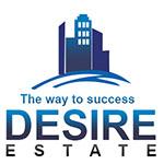 Desire Estate
