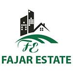 Fajar Estate