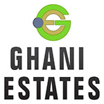 Ghani Estate