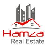 Humza Real Estate