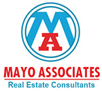 Mayo Associates