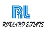 Roxland Estate