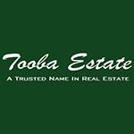 Tooba Estate