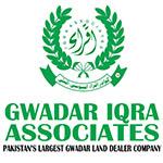Gawadar Iqra Associates