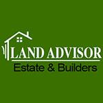 Land Advisor