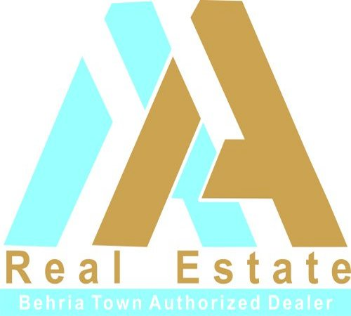 Ali Adnan Real Estate