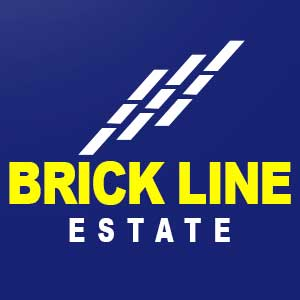 Brickline Estate