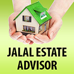 Jalal Estate Advisor