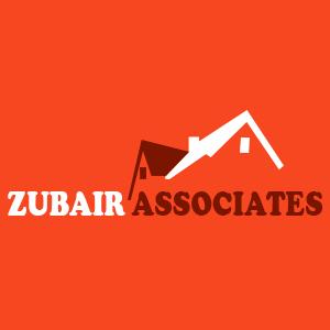 Zubair Associates