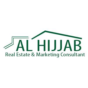 Al-Hijjab
