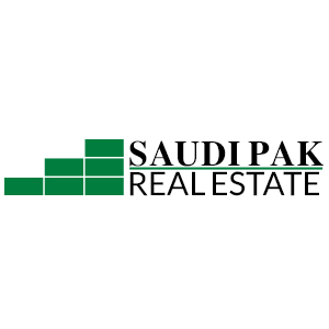 SaudiPak Real Estate