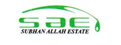 Subhan Allah Estate Developer