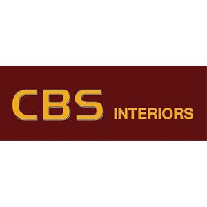CBS Interiors