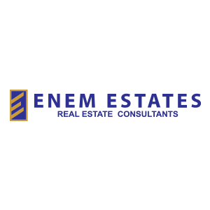 Enem Estate