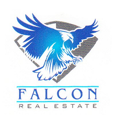 Falcon Real Estate