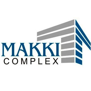 Makki Complex