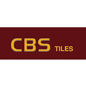 CBS Tiles