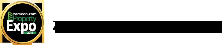 expo_logo_2015_gallery