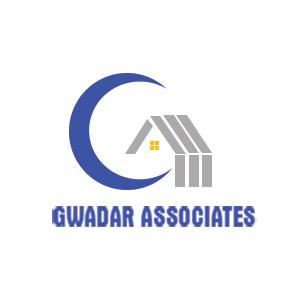 Gawadar Associates