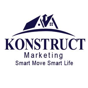 Konstruct Marketing