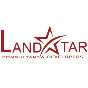 Land Star