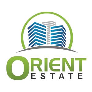 Orient Estate