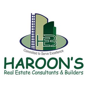 Haroon Estate