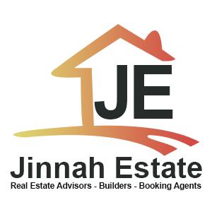 Jinnah Estate