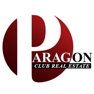 Paragon Club